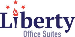 Liberty Office Suites - Montville