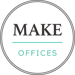 MakeOffices | Magnificent Mile
