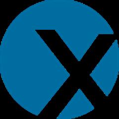 Host at Nexus Smart Hub