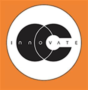 Logo of InnovateOC