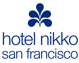 Logo of Hotel Nikko San Francisco