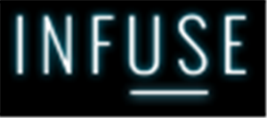 Logo of Infuse