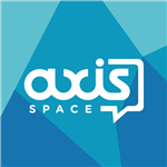 Logo of Axis Space Coworking
