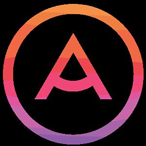 Logo of Apploi - Team Office