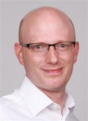 Host at Office Evolution Hackensack