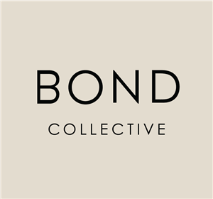 Bond Collective 55 Broadway