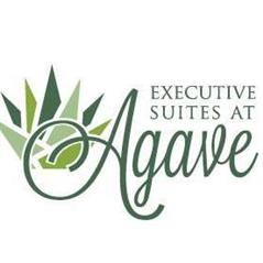 Host at Executive Suites at Agave