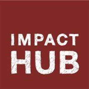 Logo of Impact Hub Los Angeles