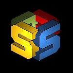 Logo of Sandbox Suites SOMA