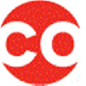 Logo of CO-Spot's Conference Room