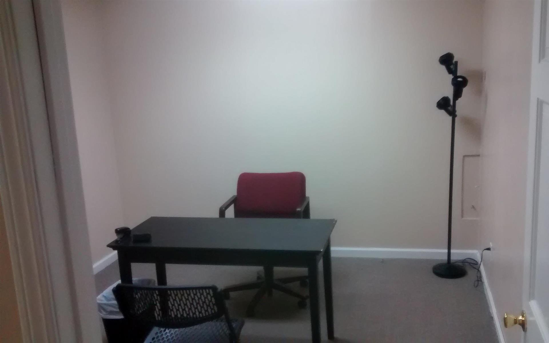 YRC - Office