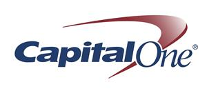 Capital One Branch - William Cannon