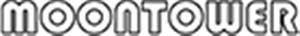 Logo of Moontower VFX