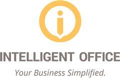 Host at Intelligent Office - Las Vegas / Henderson