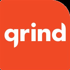 Logo of Grind Park/29