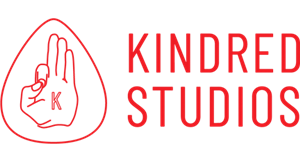 Logo of Private Offices at Kindred Studios