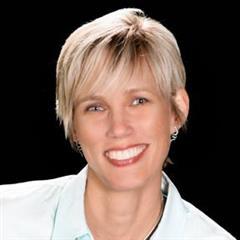 Host at Crealde Business Center LLC