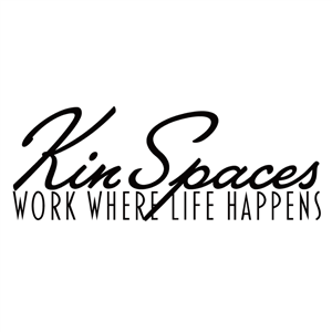 Kin Spaces