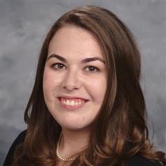 Host at Mason Enterprise Center-Leesburg