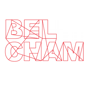 Logo of BelCham - Midtown NYC