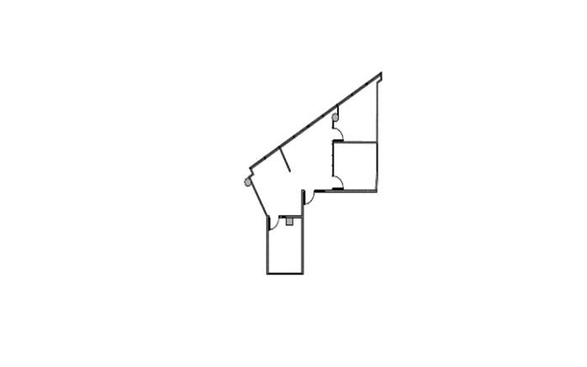 Boxer - 101 East Park Boulevard - Team Space | Suite 1170