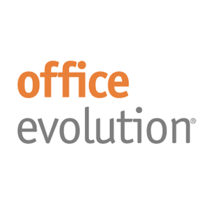 Office Evolution - Pearl River