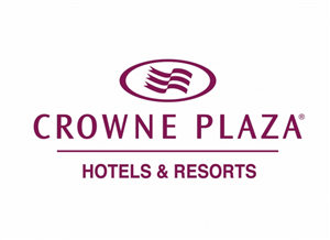 Logo of Crowne Plaza Times Square Hotel