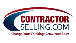ContractorSelling