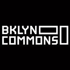 Host at BKLYN Commons - Brooklyn NY