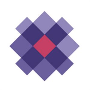 Logo of Meadow
