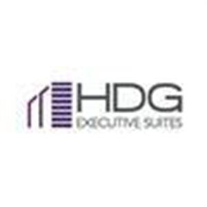 HDG Executive Suites