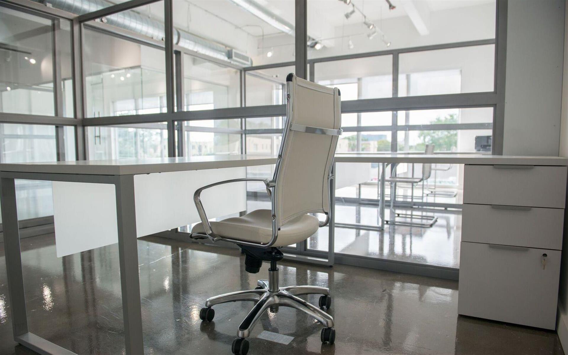 2121 Wynwood - Office 2