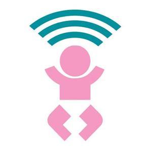 Logo of Happy Hubbub