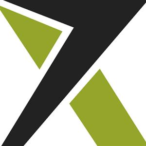 Logo of Mavrx - The Nook