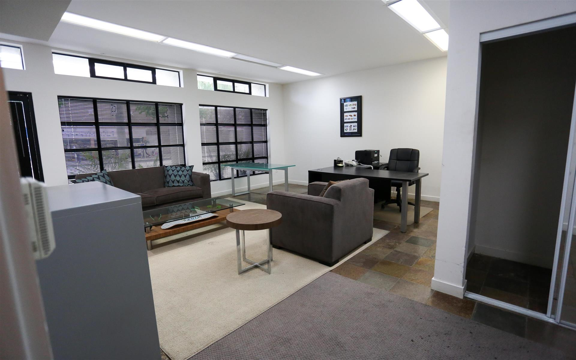 713 Broadway - Office Suite 1