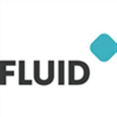 Host at Fluid