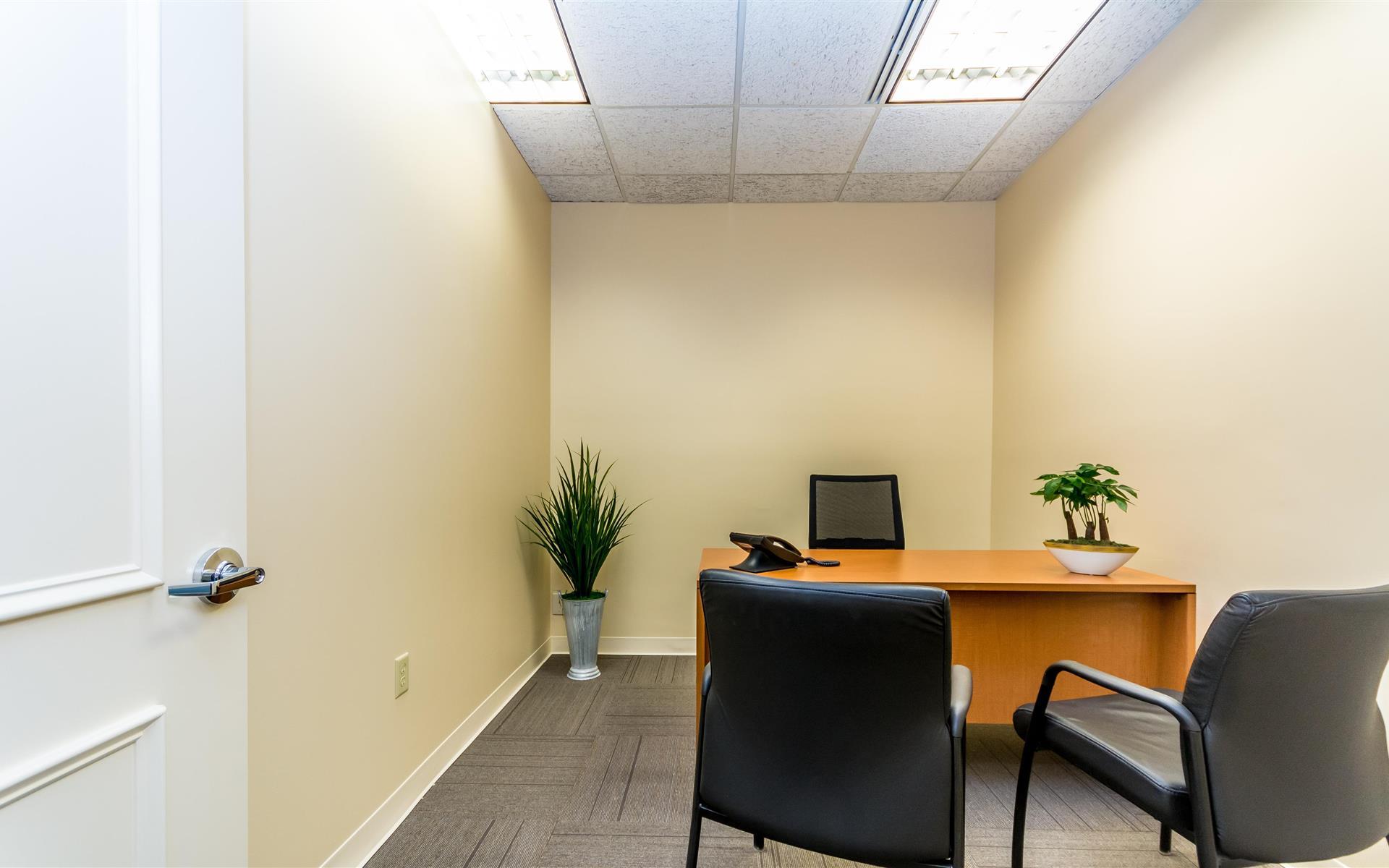 Zen in West Palm Beach - Office 35