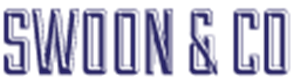 Logo of Swoon