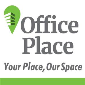 Logo of OfficePlace