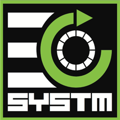 Host at ECO-SYSTM
