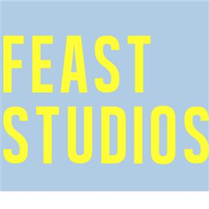 Logo of Feast Studios