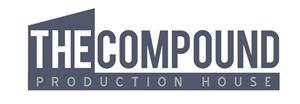 Logo of The Compound Production House