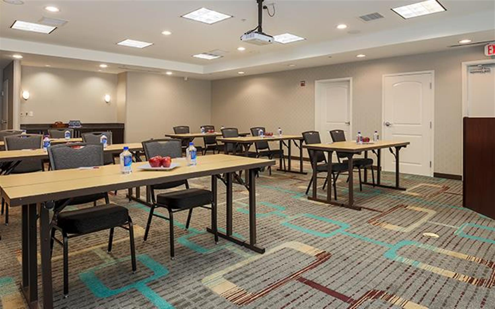 Residence Inn Arlington South - Brazos Room