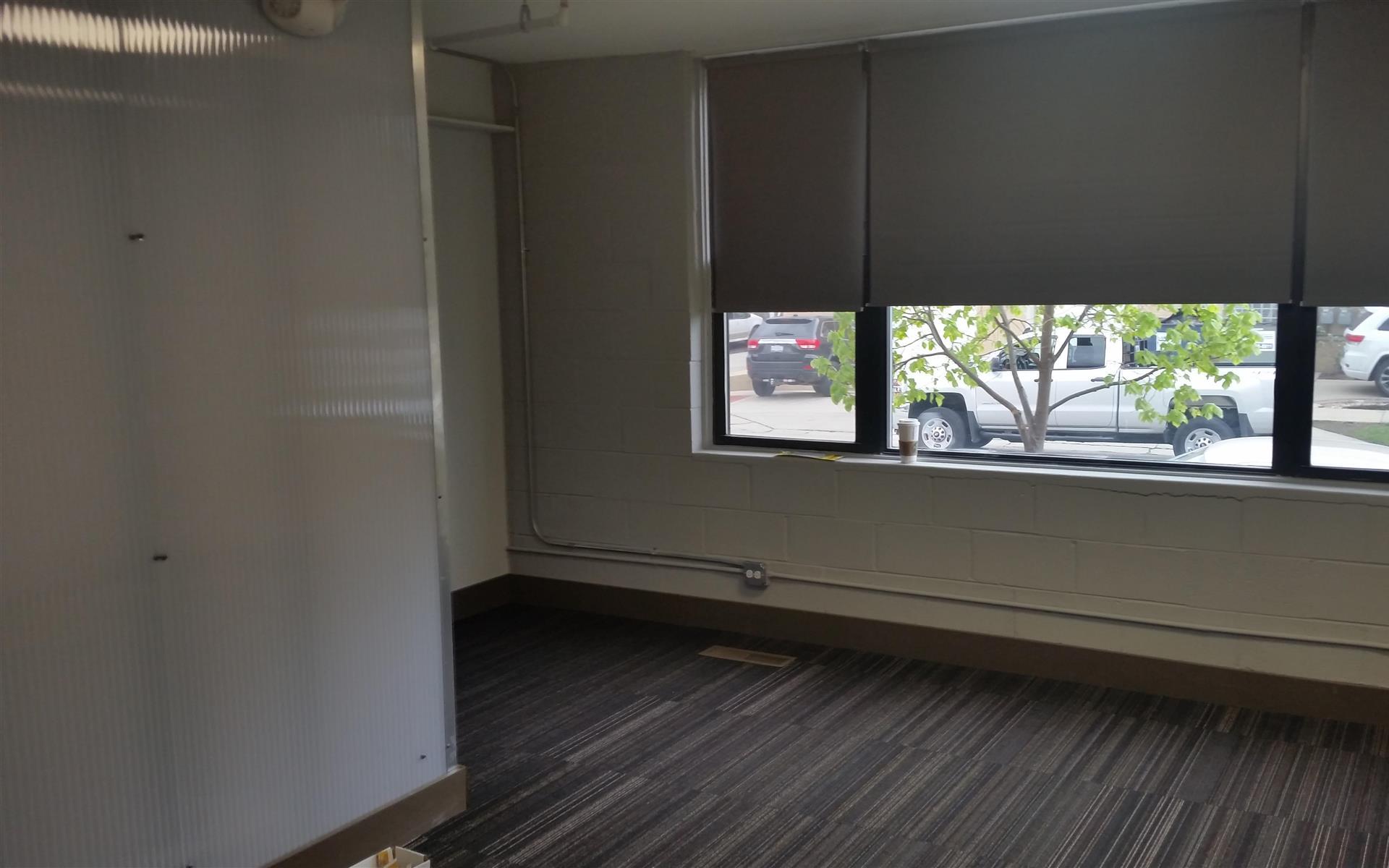 8042-8052 monticello - Office 103