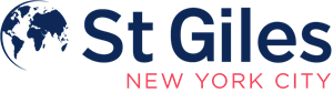 Logo of St Giles New York City