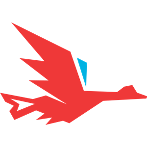 Logo of Goosetail Spaces