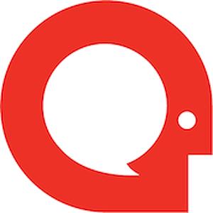 Logo of Serendipity Labs - Rye NY