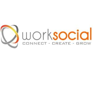 Worksocial | Shared Office Space