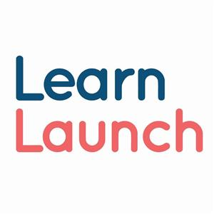 LearnLaunch - Fort Point