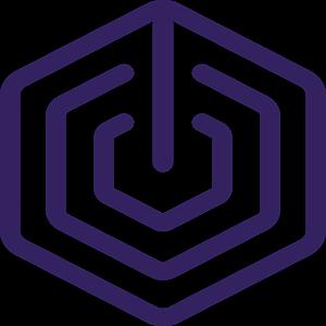 Logo of Carr Workplaces - Las Olas Center